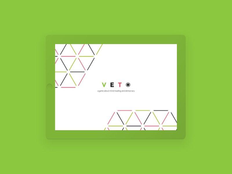 vet_00